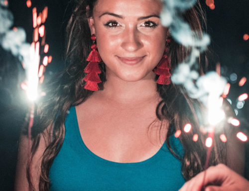 Diwali Skin Care: 5 foolproof ways to get your Glow On this festive season!
