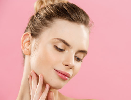 How to Revive Dull Skin?
